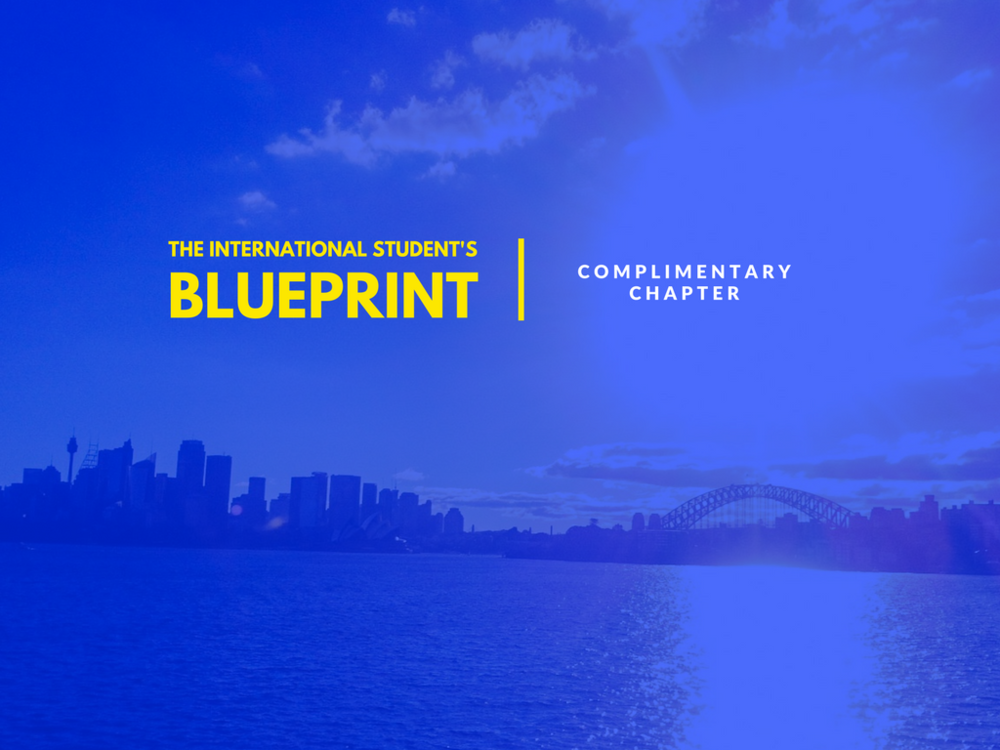 The blueprint vs career lifestyle strategists complimentary chapterg malvernweather Gallery