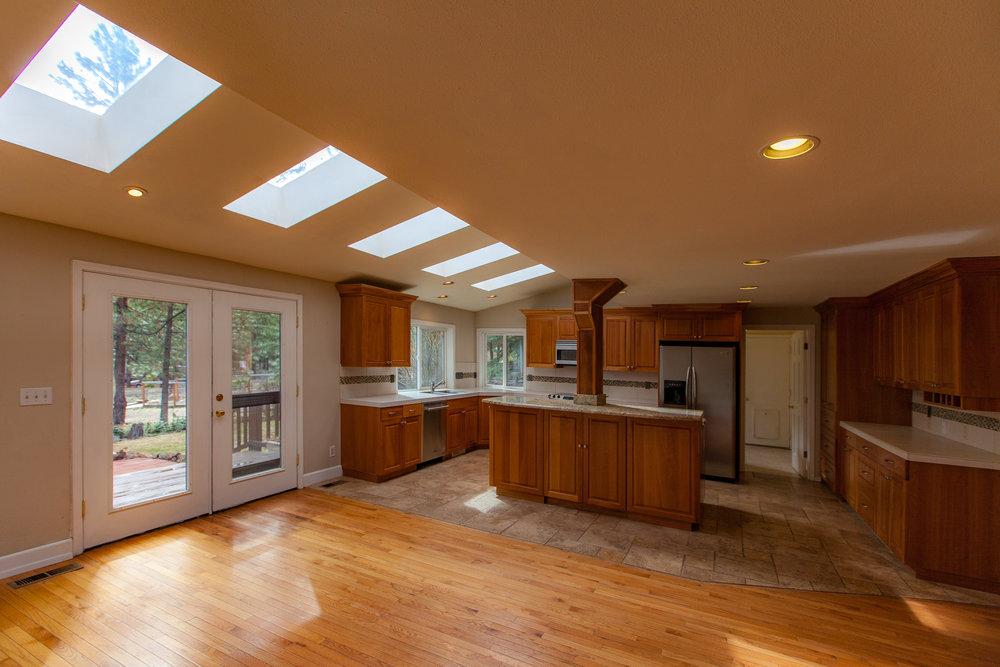 Dining - Kitchen Skylights.jpg