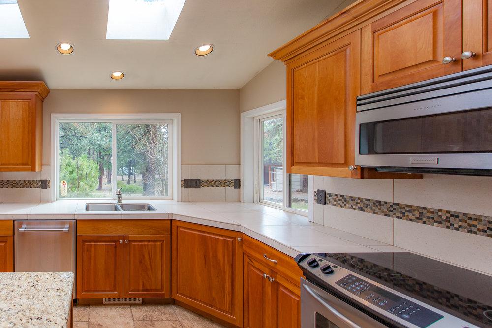 Kitchen View 3.jpg