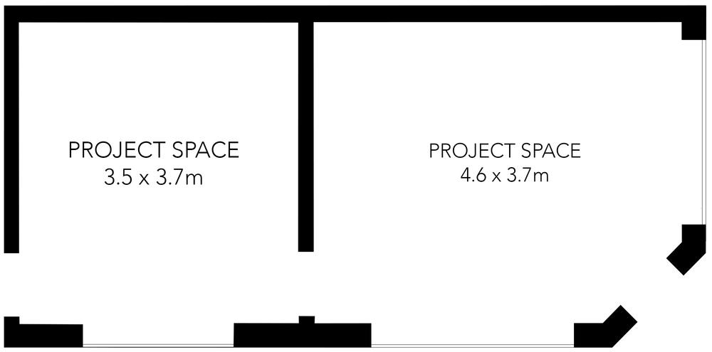 SLS project space copy.jpg