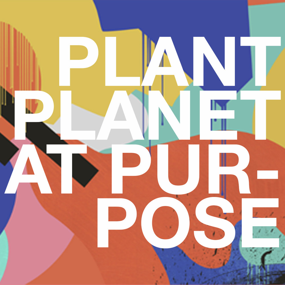 plant planet @ purpose logo.jpg