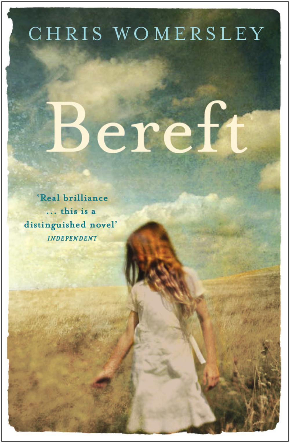 BEREFT 20.4-2.jpg