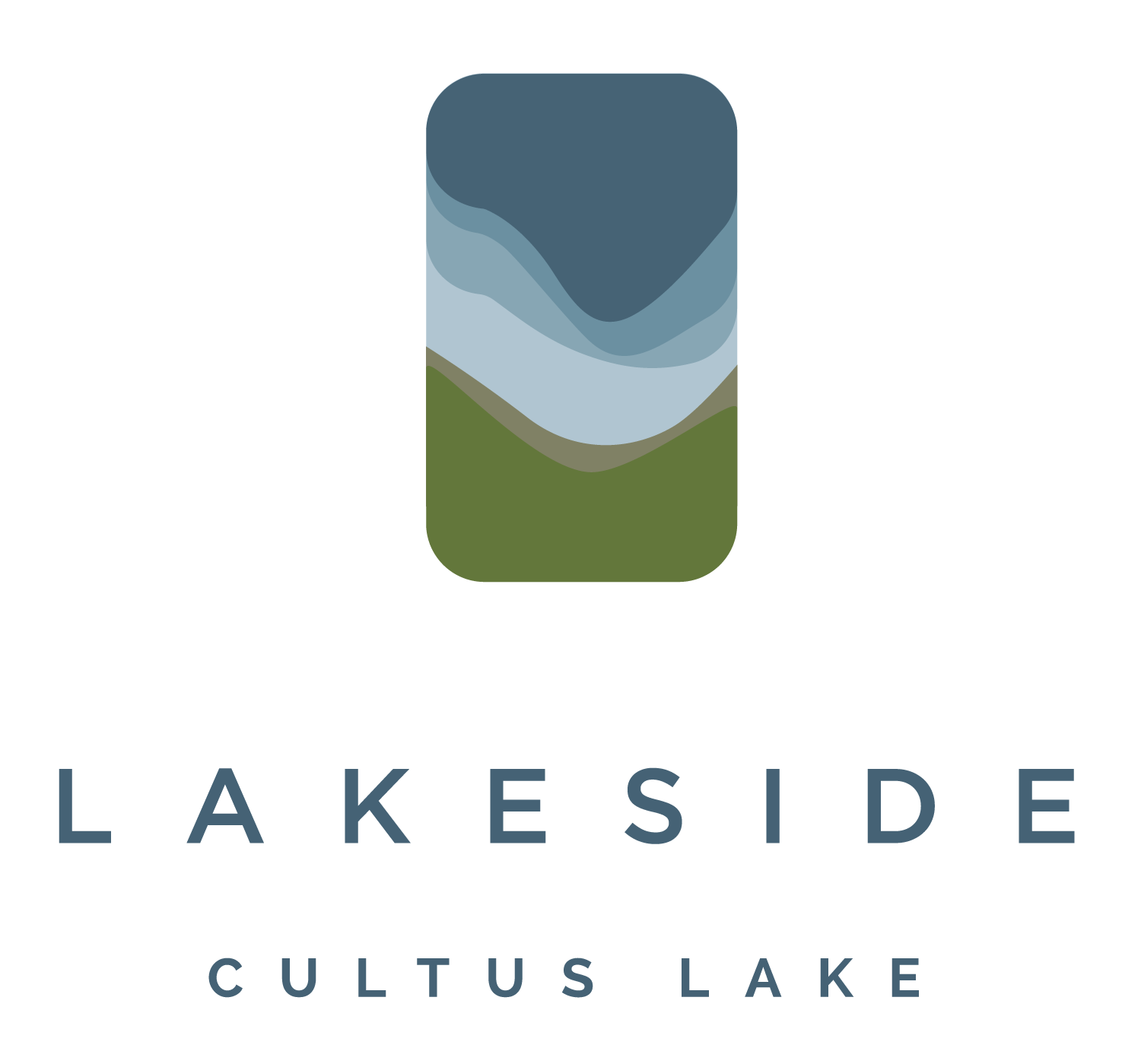 LAKESIDE CULTUS LAKE