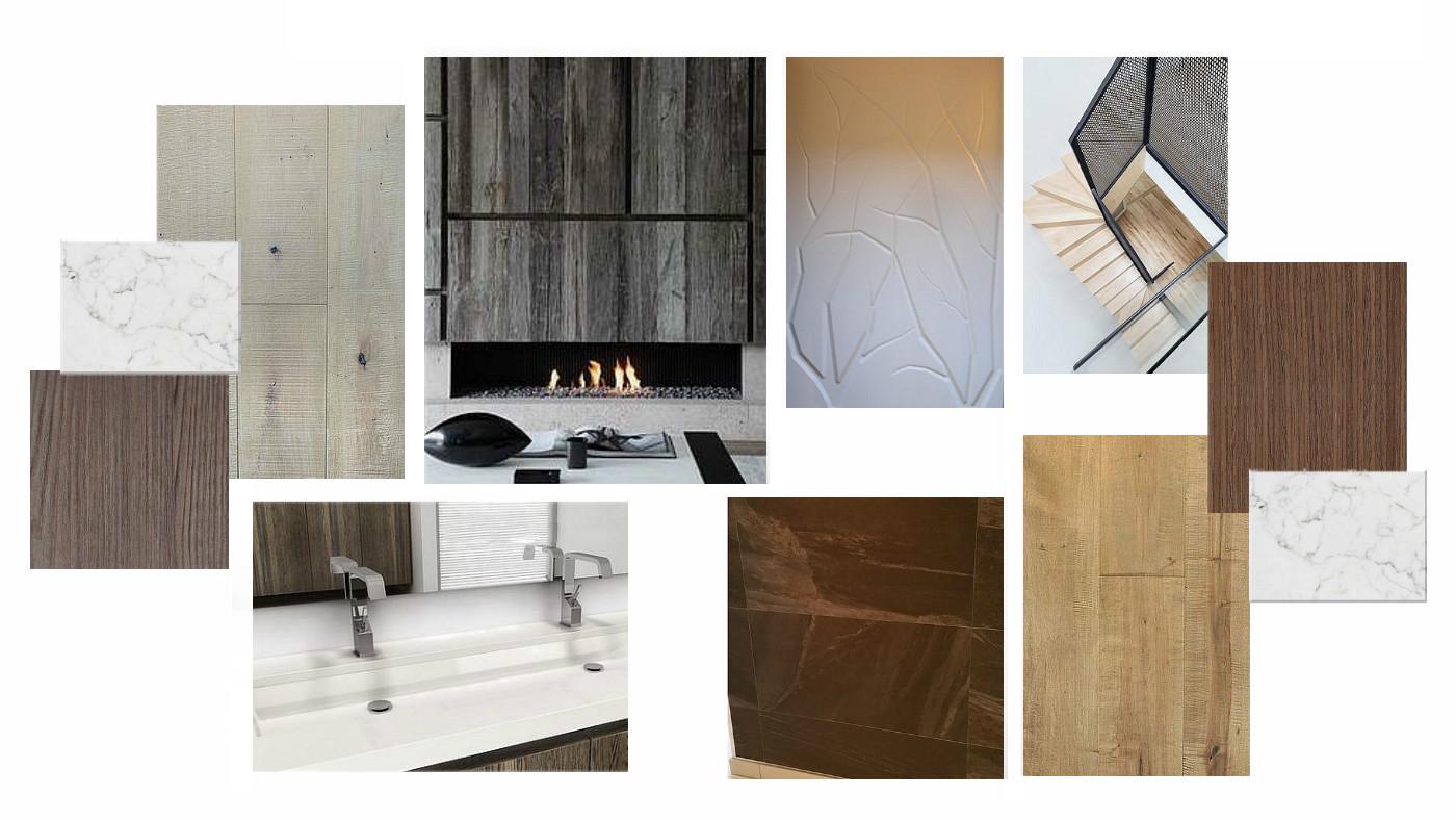 Interior Design Consultant Jobs Ottawa