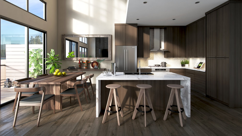 LakeSide_Kitchen.jpg