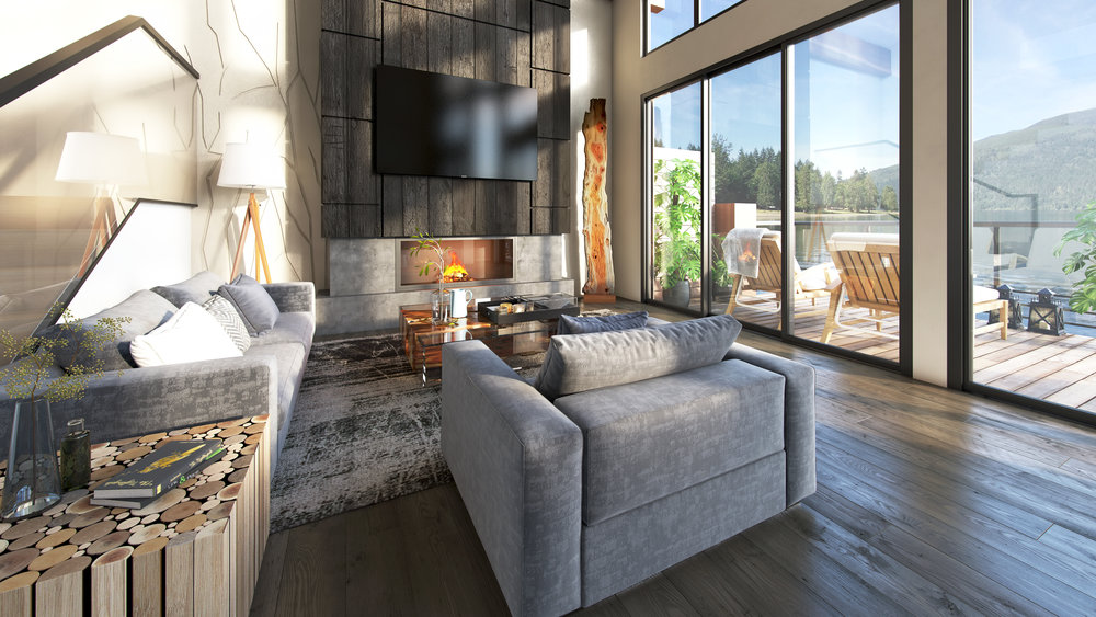 LakeSide_Living.jpg