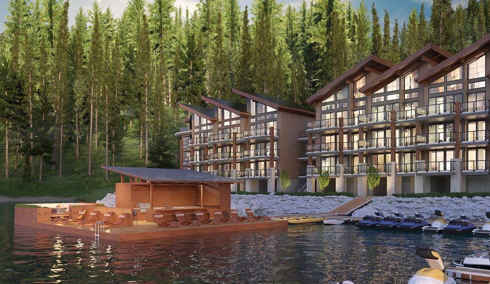 DockConcept_LakeView3_2018_06_25.jpg