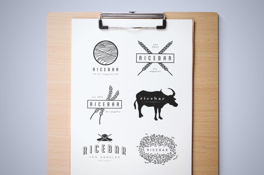 RiceBar_LogoOptions.png