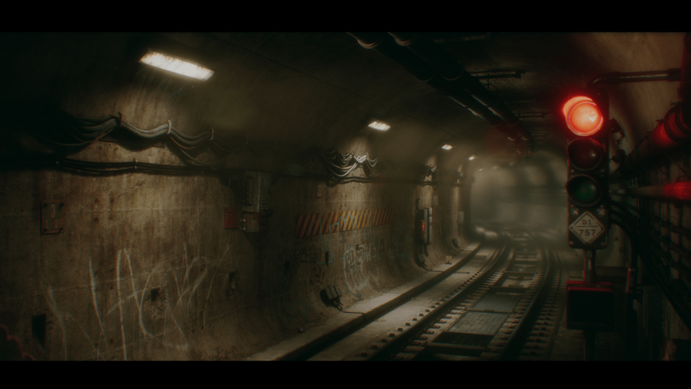 subwaytunnel_screenshot03.png