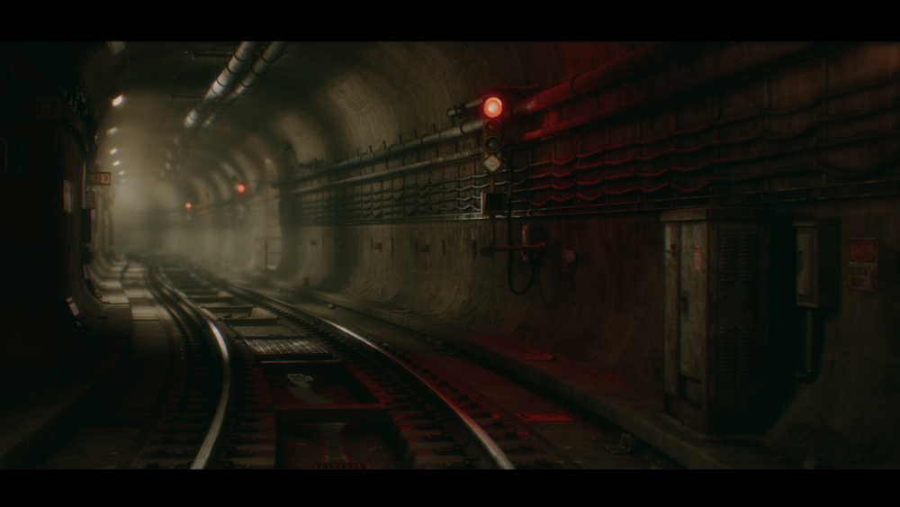 subwaytunnel_screenshot01.png