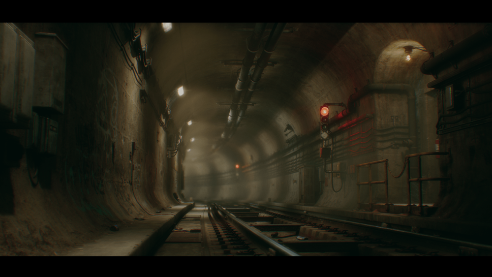 subwaytunnel_screenshot02.png