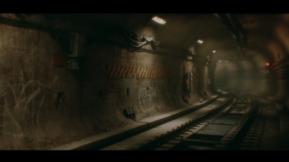 subwaytunnel_screenshot04.png
