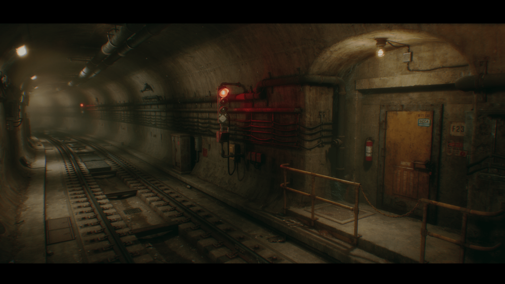 subwaytunnel_screenshot05.png