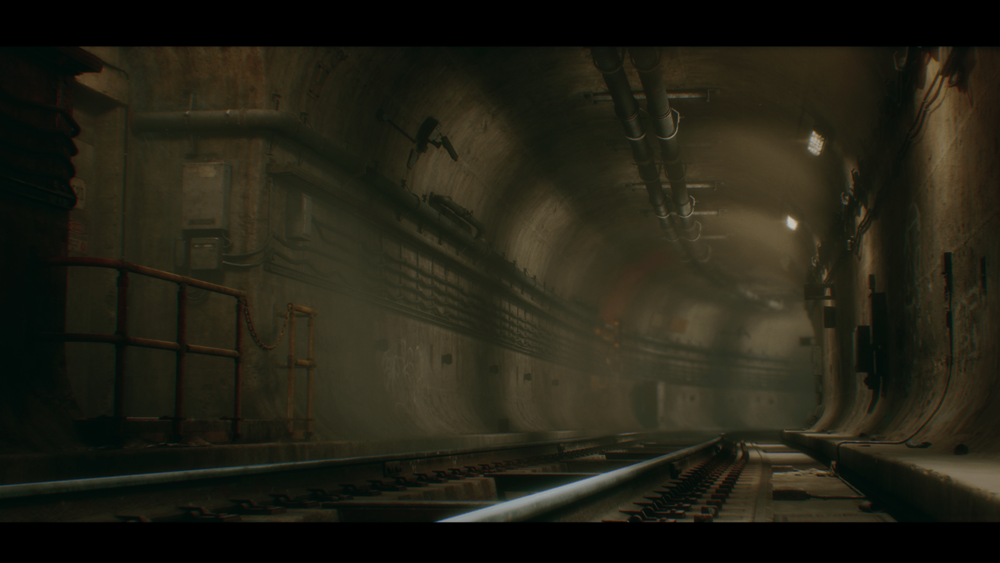 subwaytunnel_screenshot06.png