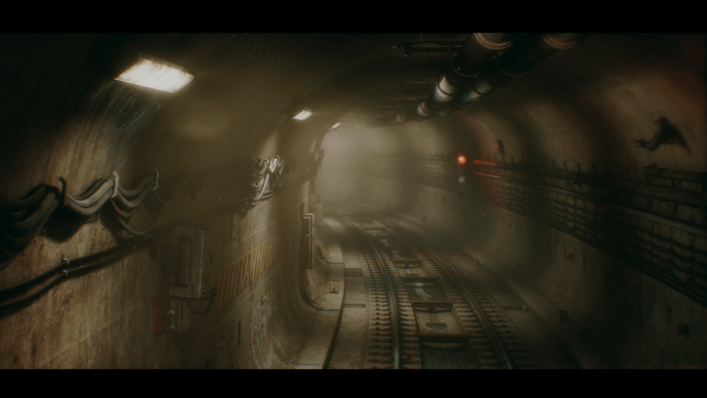 subwaytunnel_screenshot07.png
