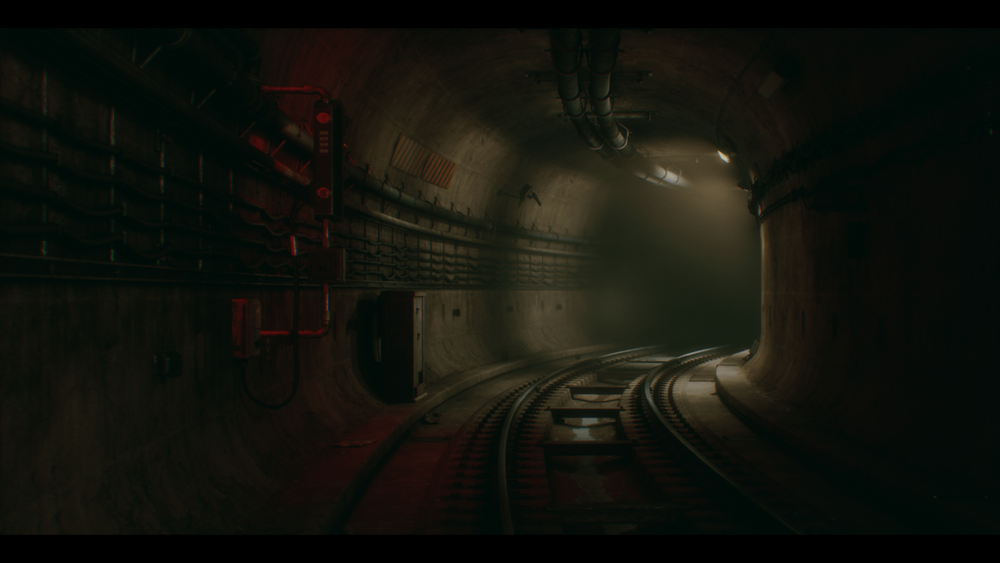 subwaytunnel_screenshot08.png