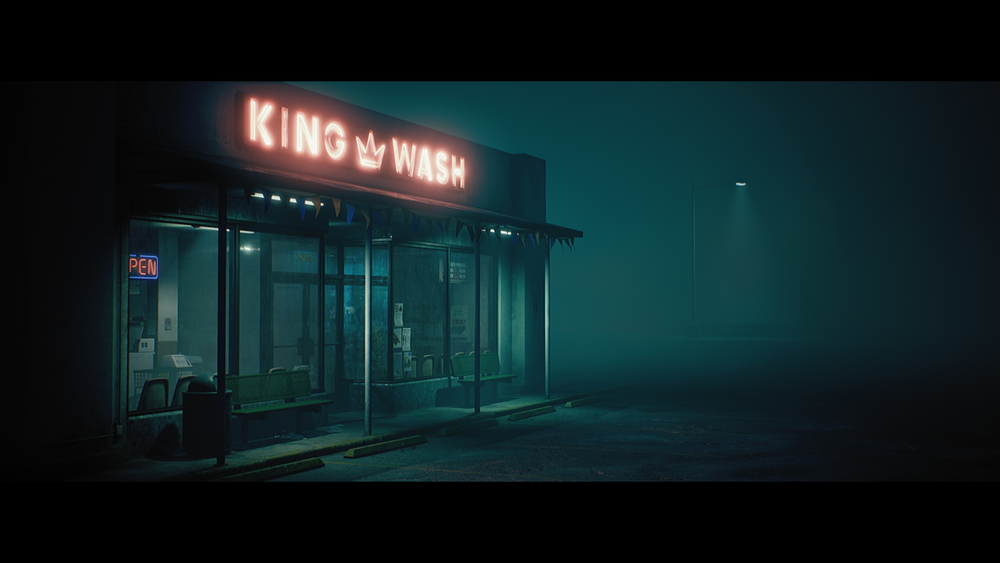 King Wash Laundromat _screenshot_4.png