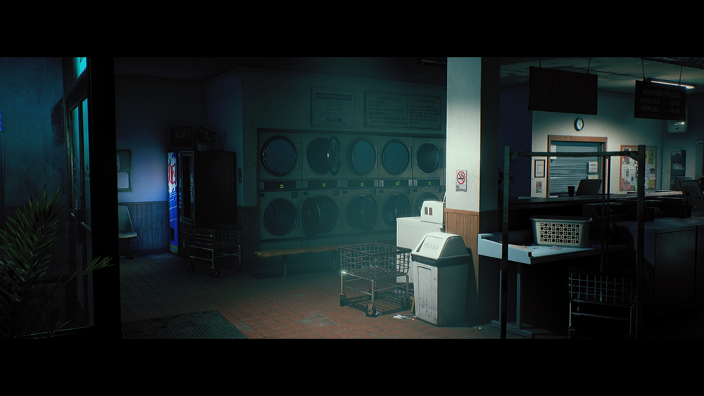 King Wash Laundromat _screenshot_7.png