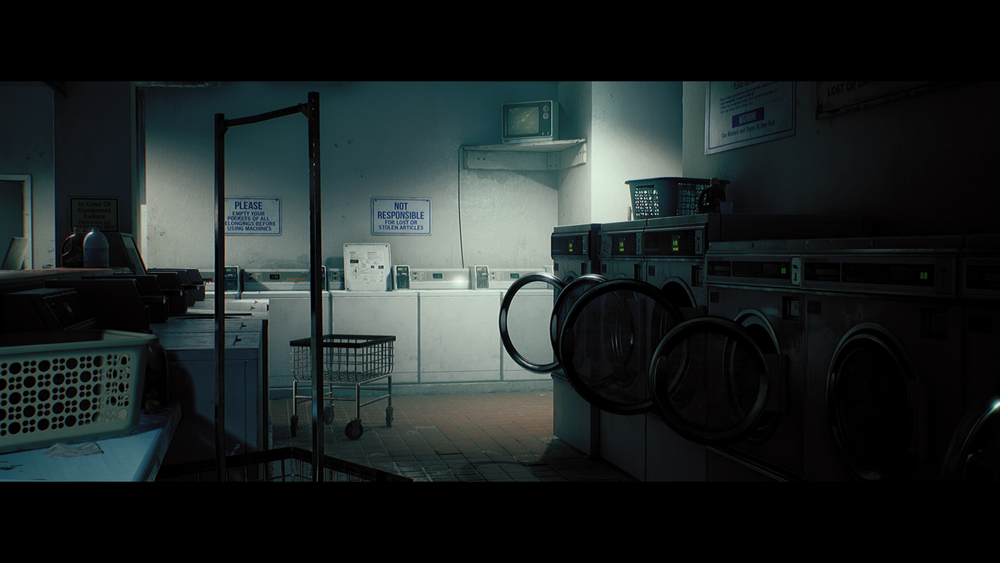 King Wash Laundromat _screenshot_8.png