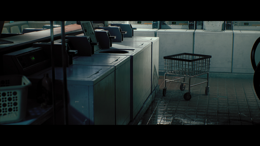 King Wash Laundromat _screenshot_9.png
