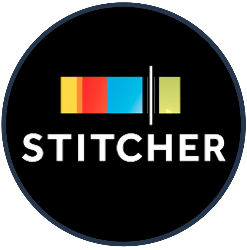 Stitcherdownload.png