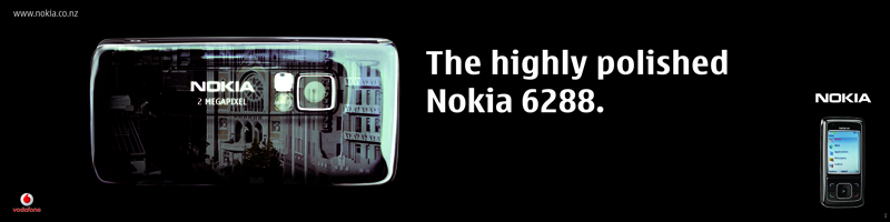NOKIA 6288 Welly.jpg
