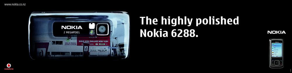 Nokia6288_KhyberPass.jpg