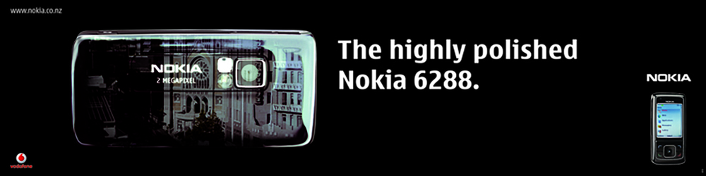 Nokia6288_Welly.jpg