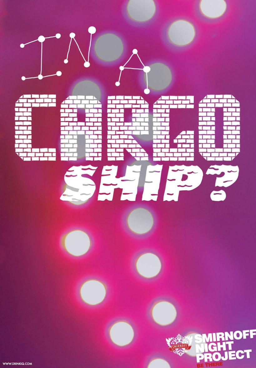 SNP cargo.jpg