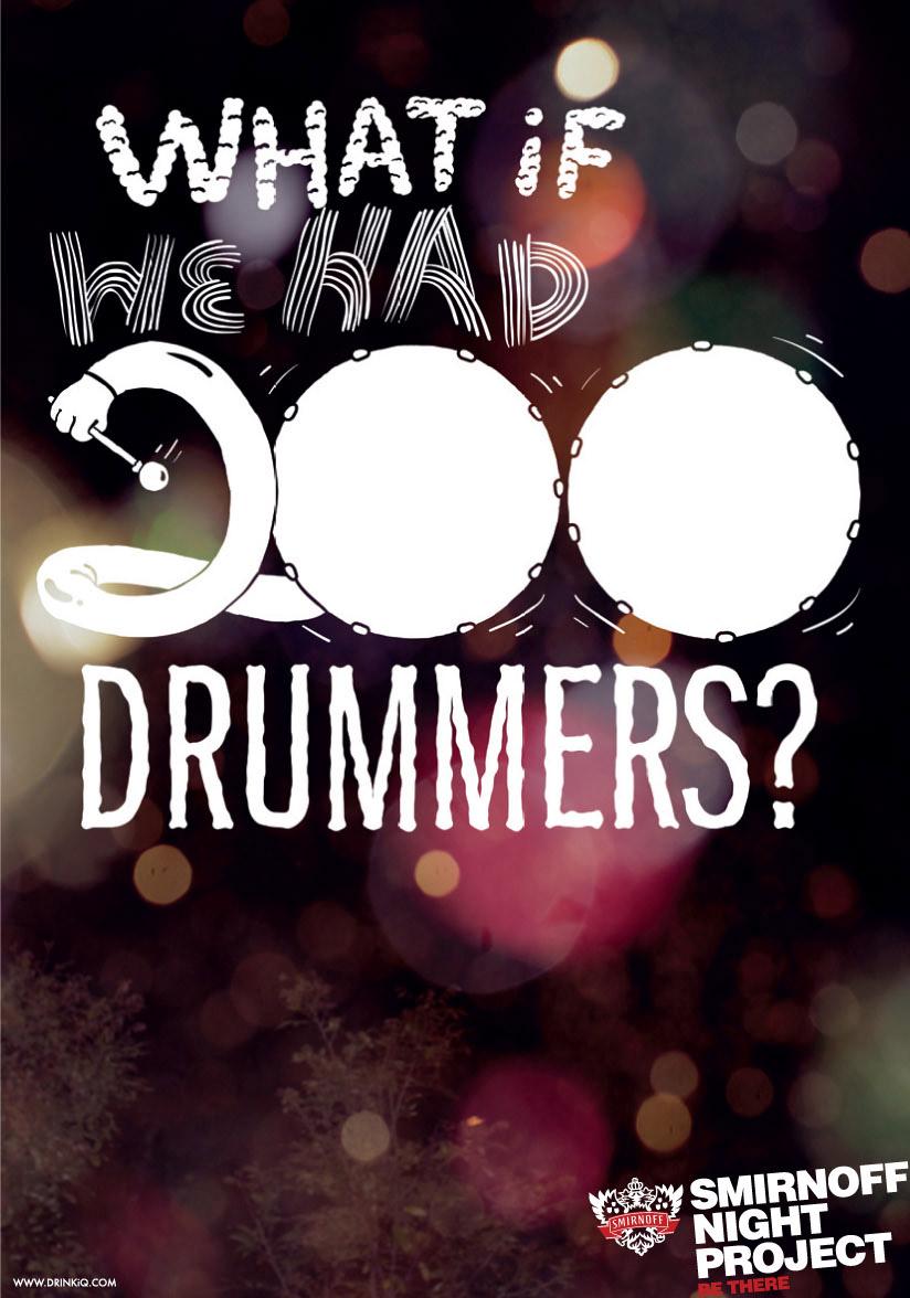 SNP 200 drummers.jpg