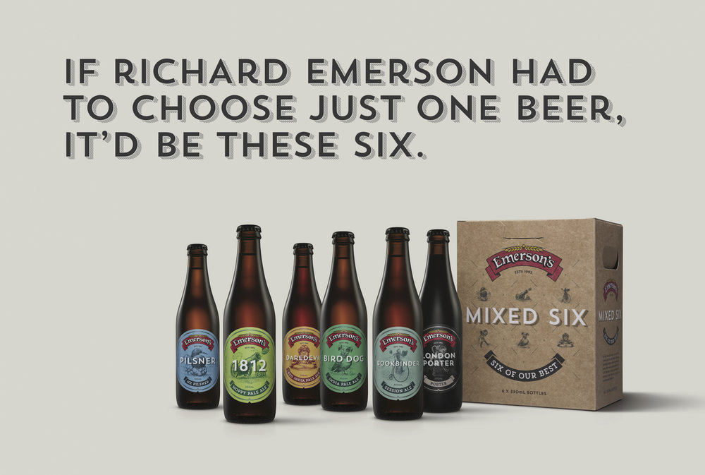 Emerson's Mixed 6_Ad.jpg