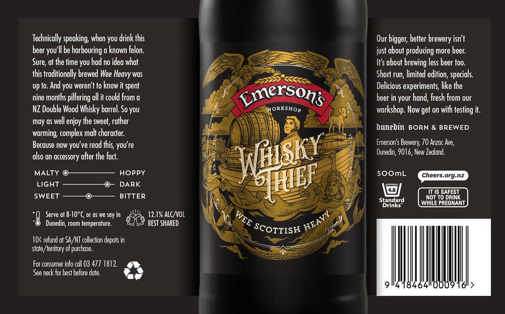 whiskythief.jpg
