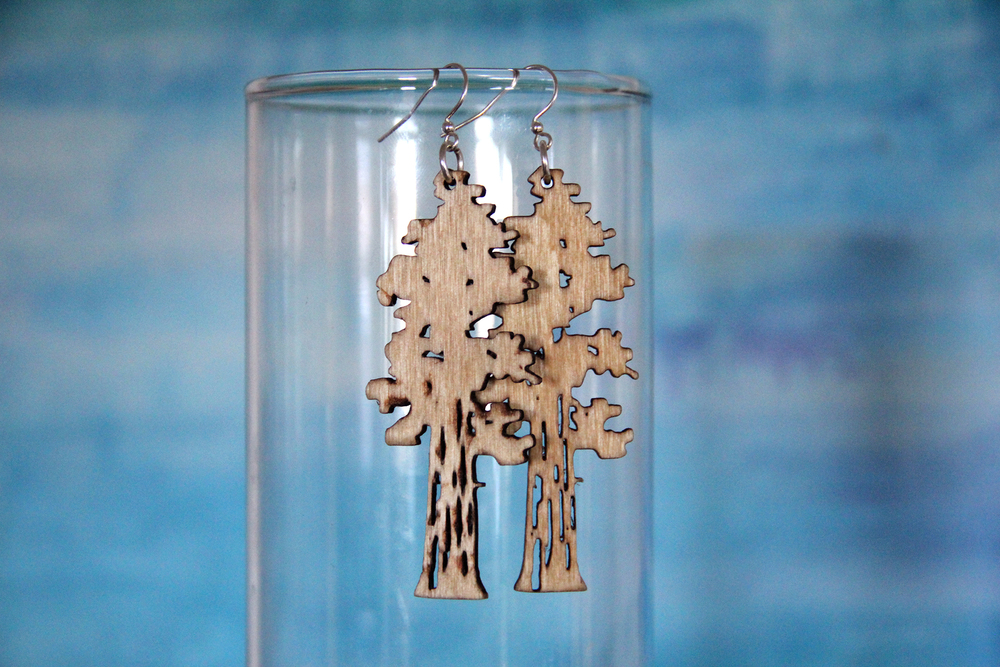 Redwood-Plywood-Earrings.jpg