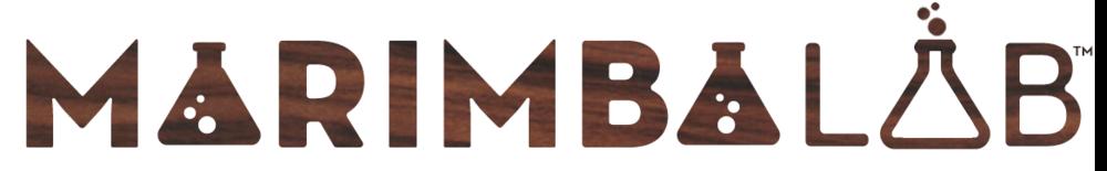 Marimba Lab Logo