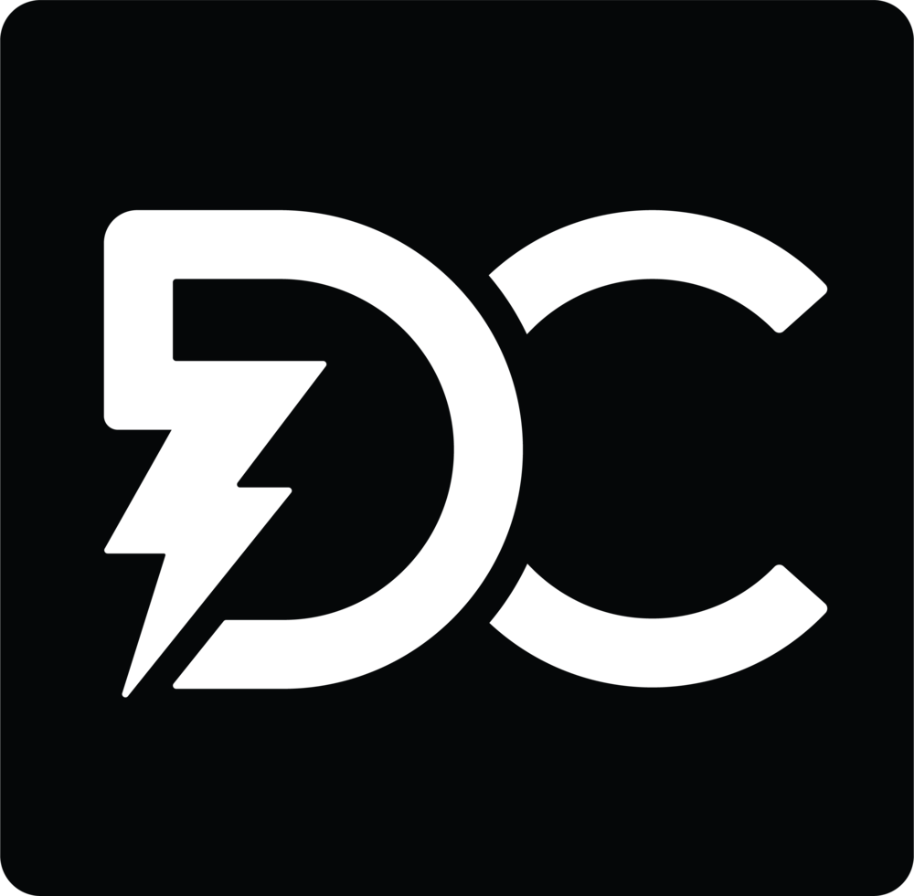 DClogo_Standard_Emblem_Black-Knockout.png