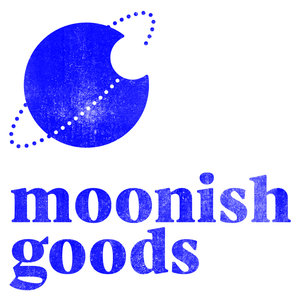 Moonish Goods