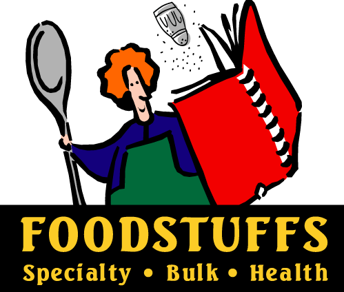 Foodstuffs.Logo.Transparent.png