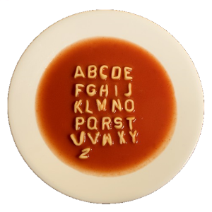 alphabet soup.png