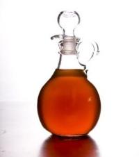 vinegar.jpg