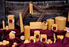 honeycandles.jpeg