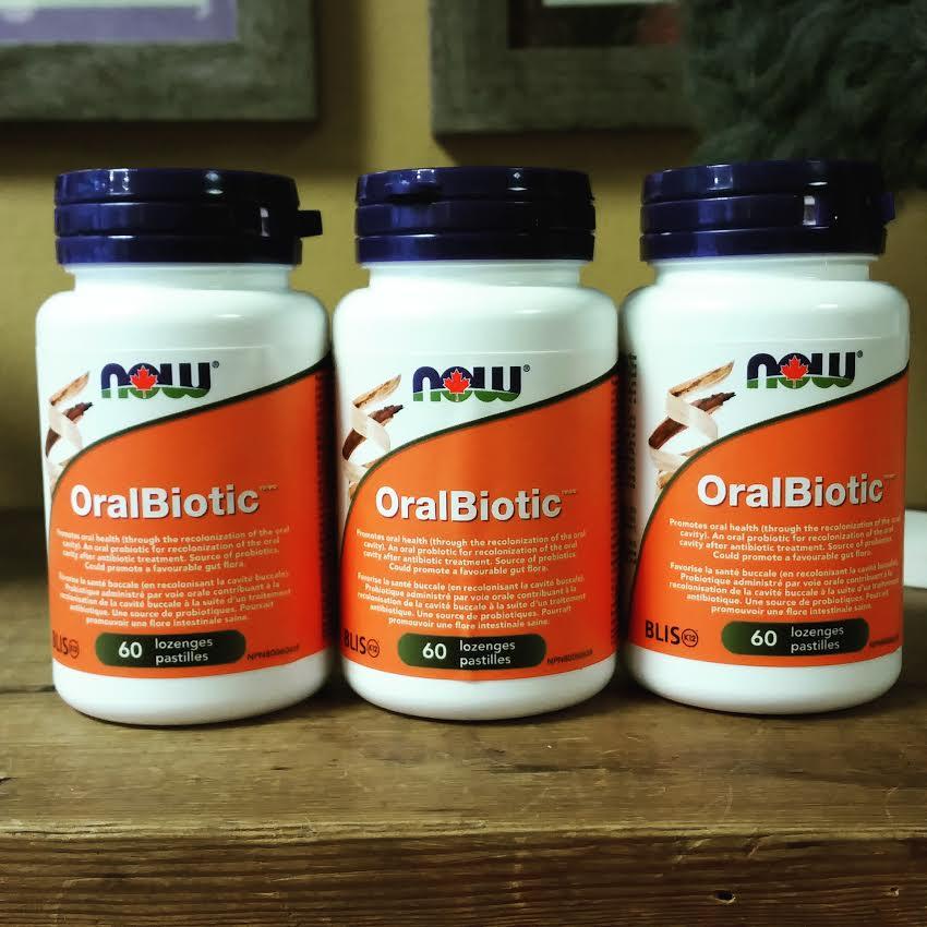 OralBiotic.jpg