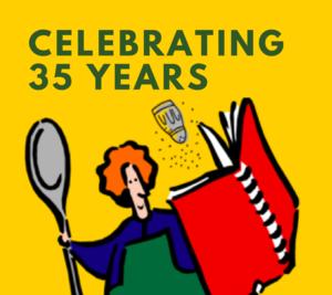 celebrating35thumbnail.png