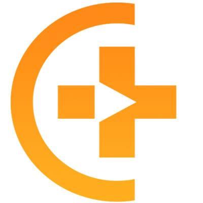 Global Health Media Logo.jpg