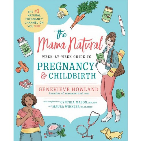 Mama Natural Book.jpg