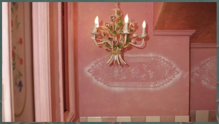 pink wall .jpg