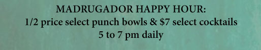 Madrugador Happy Hour Banner.png
