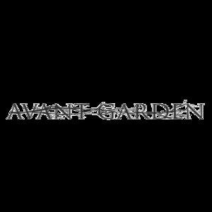 Avant Garden Logo.png