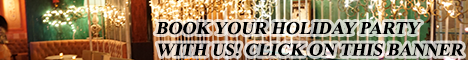 Cienfuegos Holiday Party Booking Banner.png