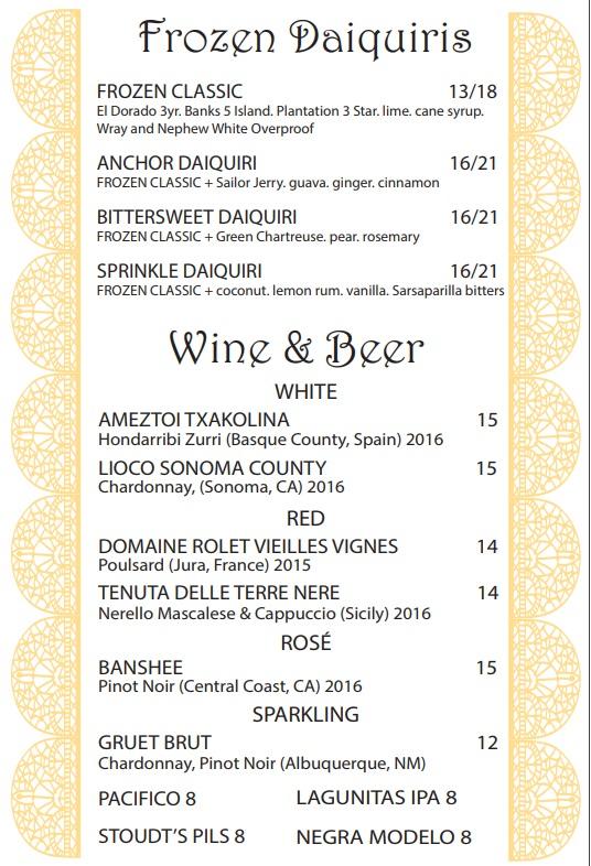 Frozen Daiquiris - Wine and Beer.jpg