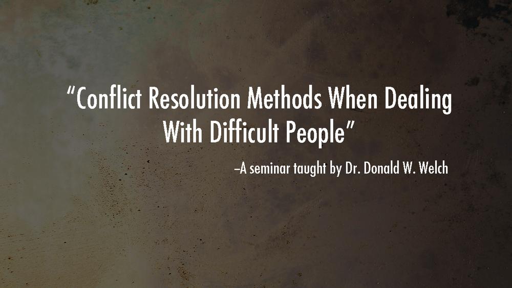 seminar-5.jpg